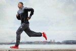 adidas prezentuje nowe ClimaCool® Seduction
